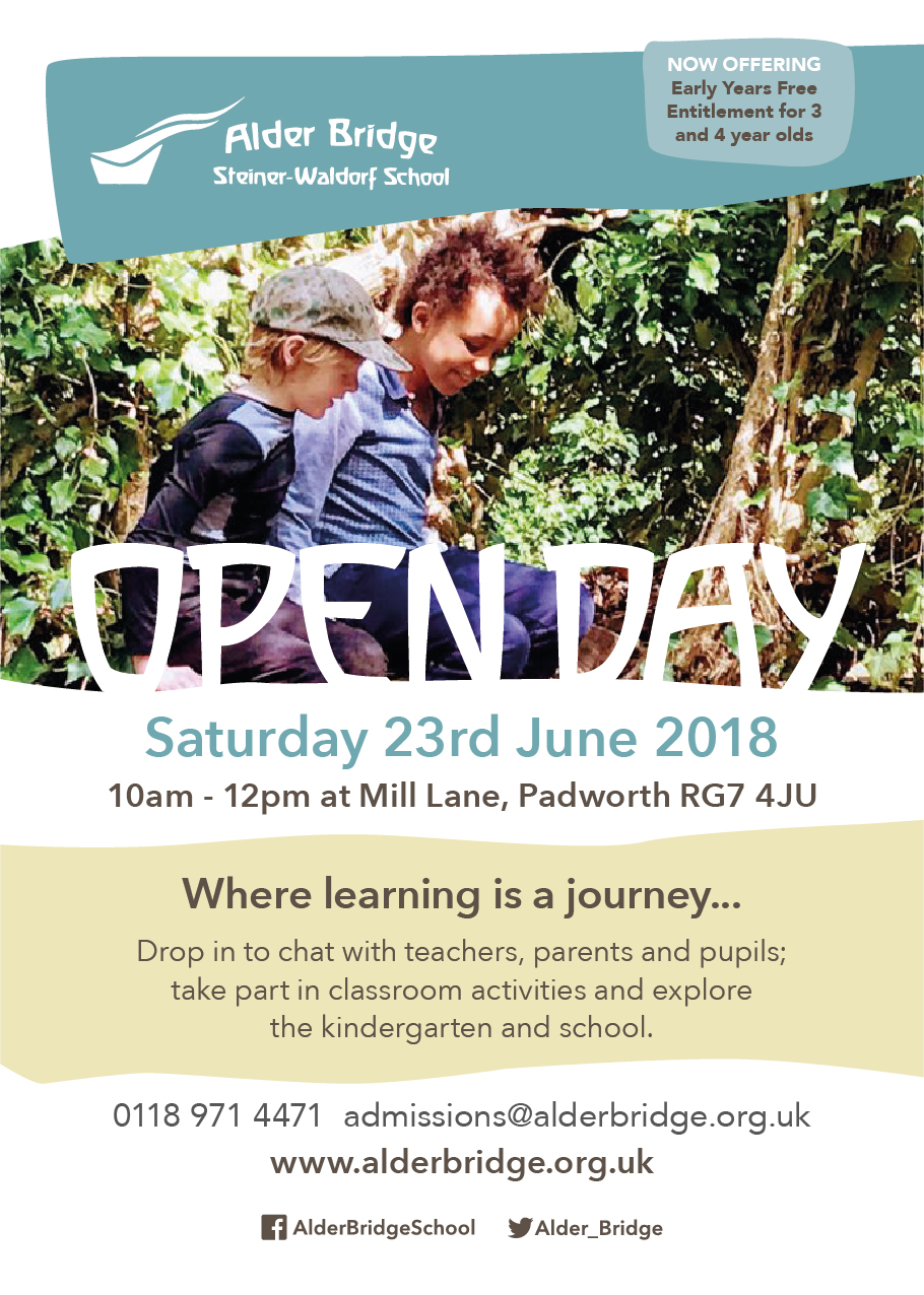 Alder-Bridge-School-open-day-june-2018-01.jpg